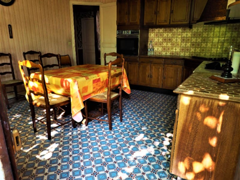Revenda casa Carrieres sous poissy 399000€ - Fotografia 7