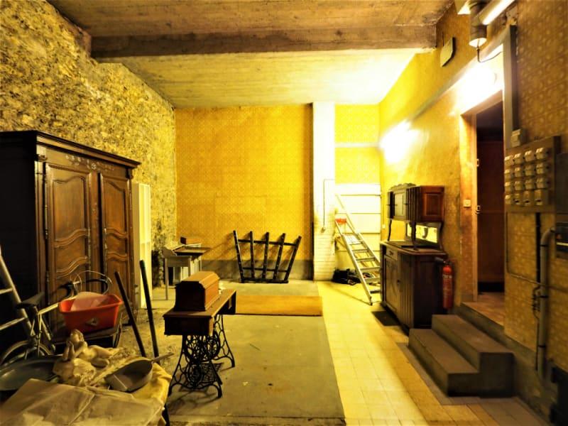 Revenda casa Carrieres sous poissy 399000€ - Fotografia 11