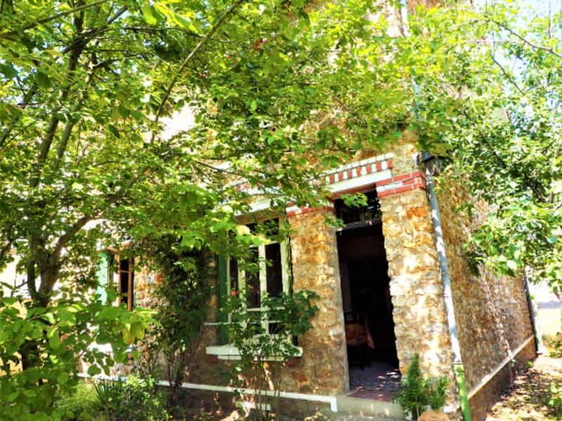 Revenda casa Carrieres sous poissy 399000€ - Fotografia 12
