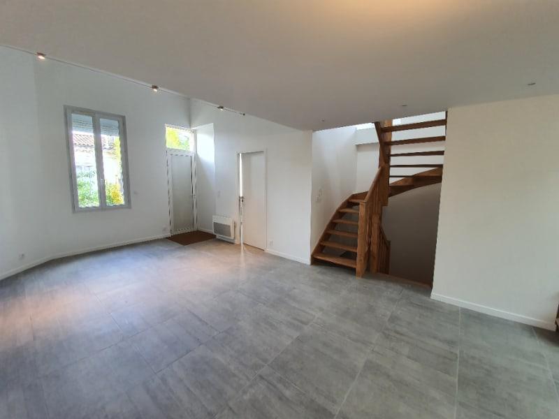 Rental house / villa Begles 1245€ CC - Picture 2