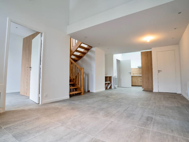 Rental house / villa Begles 1245€ CC - Picture 3