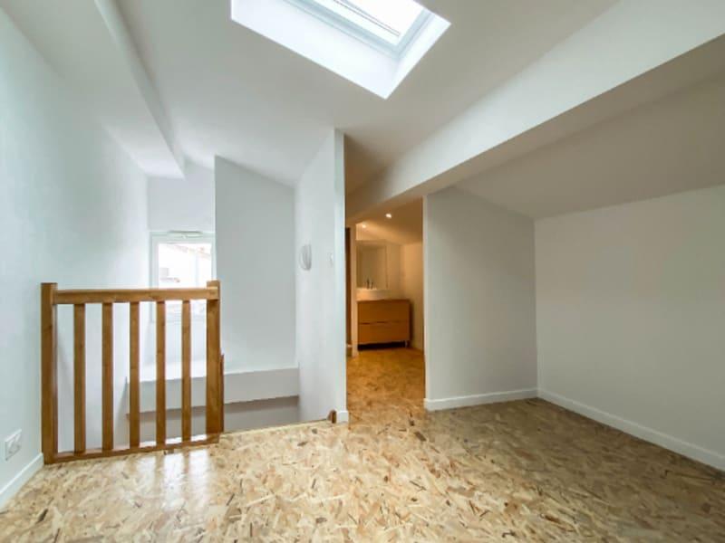Rental house / villa Begles 1245€ CC - Picture 5