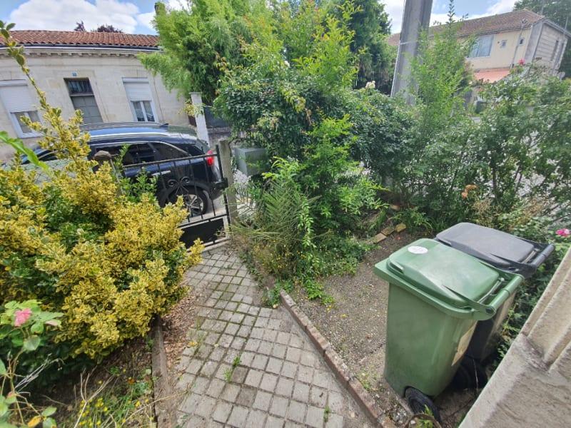 Rental house / villa Begles 1245€ CC - Picture 15