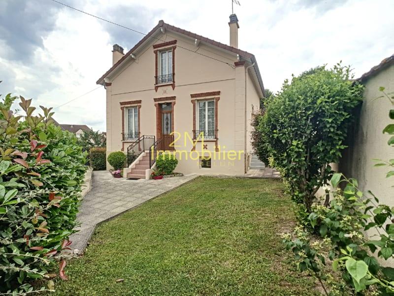 Vente maison / villa Melun 300000€ - Photo 1