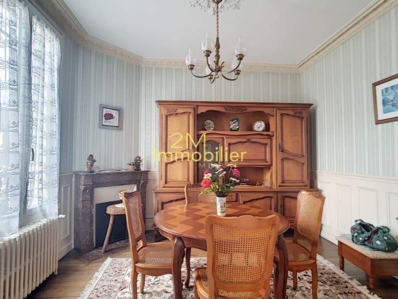 Vente maison / villa Melun 300000€ - Photo 3