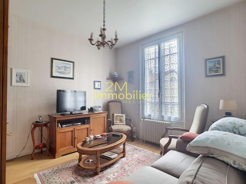 Vente maison / villa Melun 300000€ - Photo 4