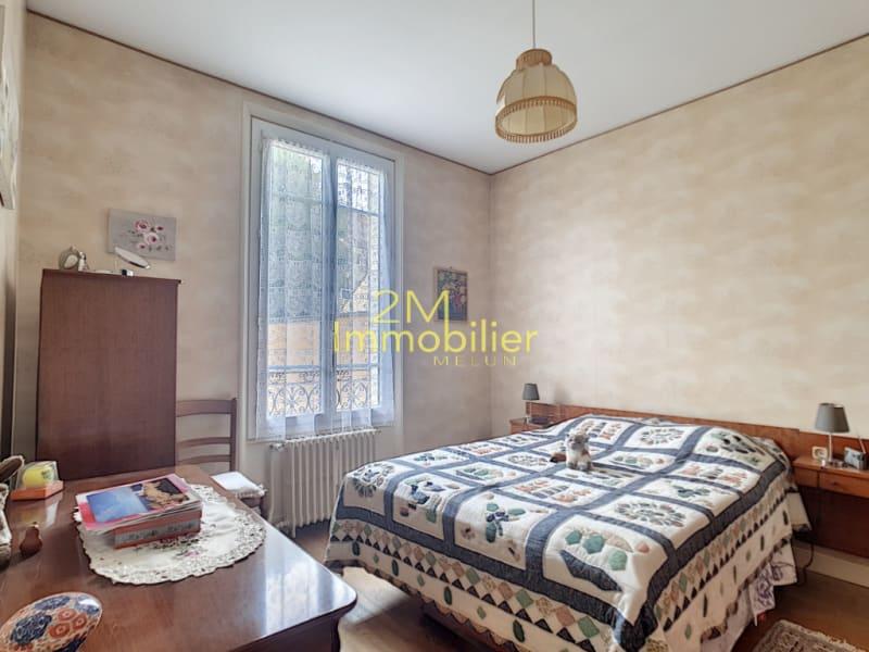 Vente maison / villa Melun 300000€ - Photo 5