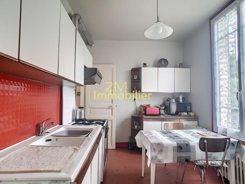 Vente maison / villa Melun 300000€ - Photo 6