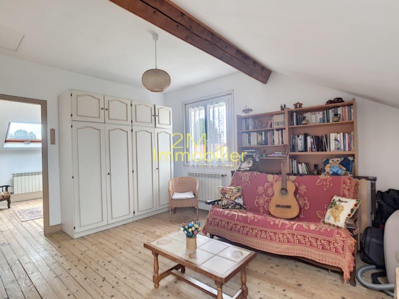 Vente maison / villa Melun 300000€ - Photo 7