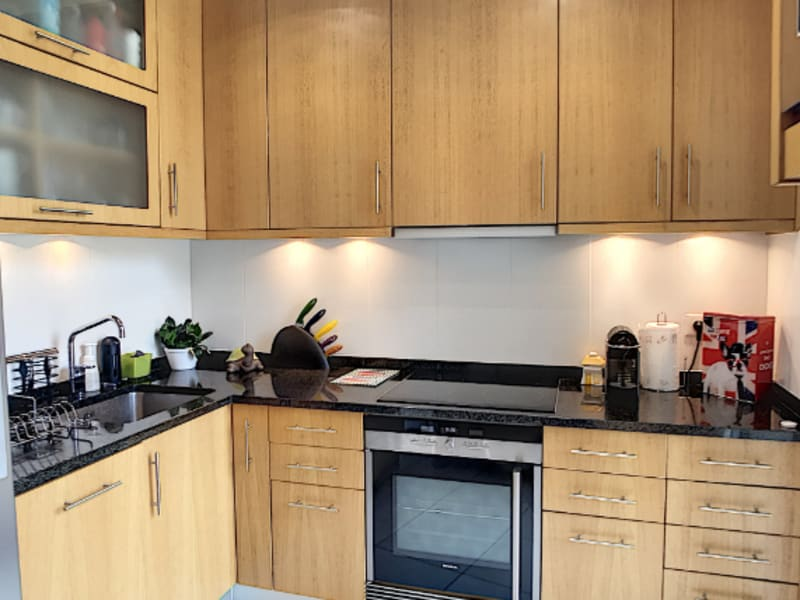 Sale apartment Melun 335000€ - Picture 4