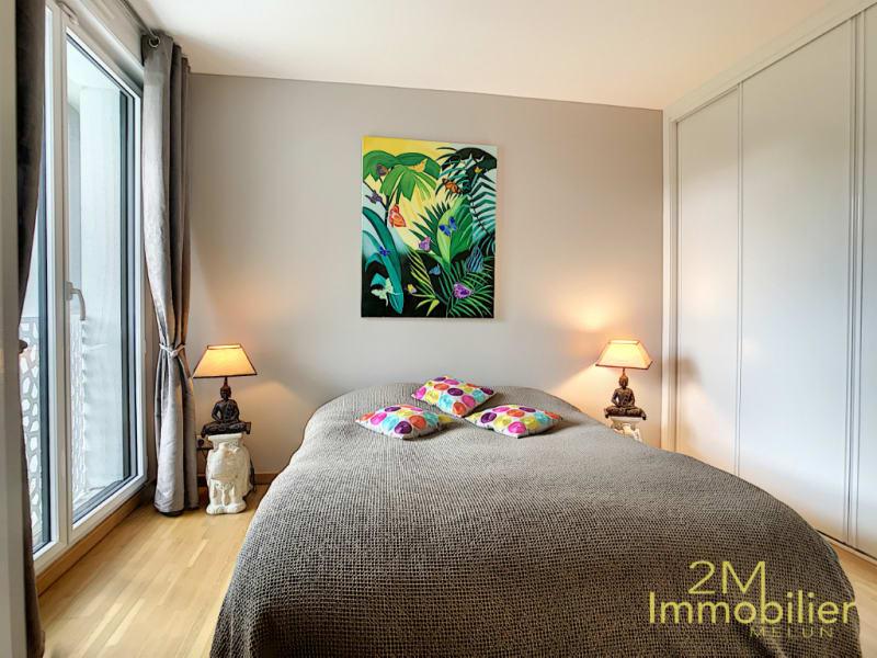 Sale apartment Melun 335000€ - Picture 5