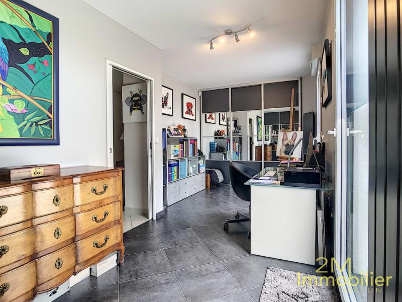 Sale apartment Melun 335000€ - Picture 6