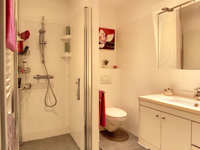 Sale apartment Melun 335000€ - Picture 8