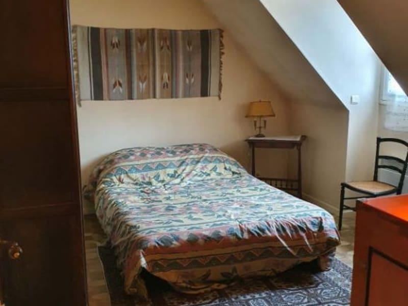 Vente maison / villa Pontault combault 439000€ - Photo 10