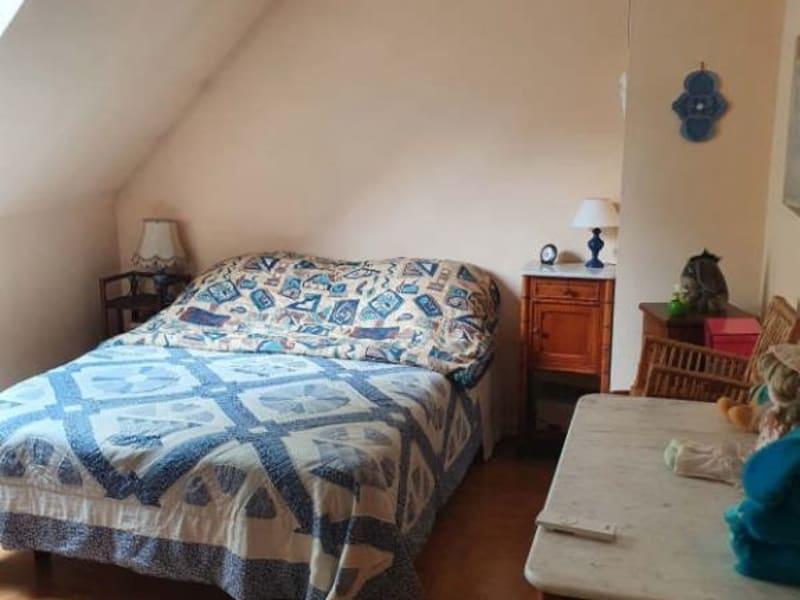 Vente maison / villa Pontault combault 439000€ - Photo 11