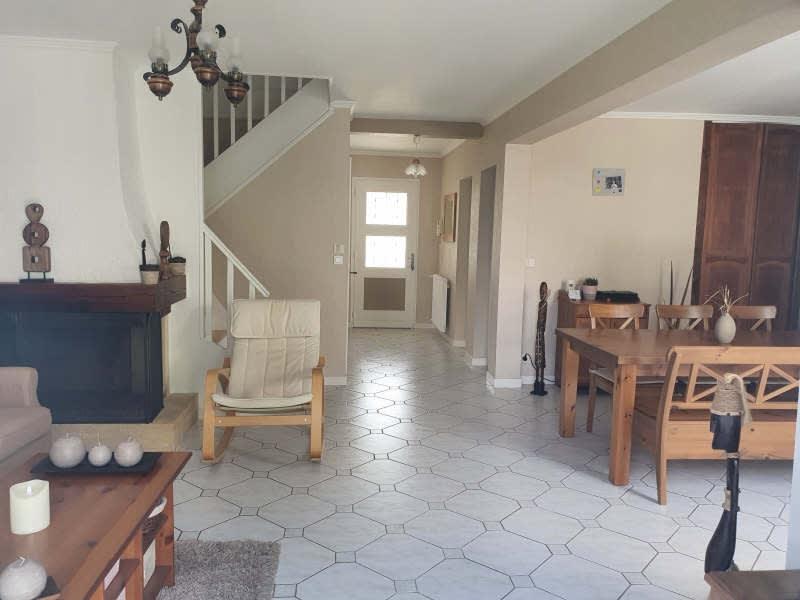 Vente maison / villa Lesigny 368500€ - Photo 3