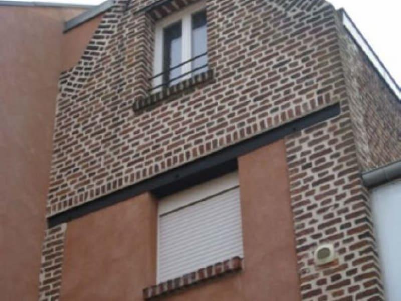 Rental apartment Arras 450€ CC - Picture 4