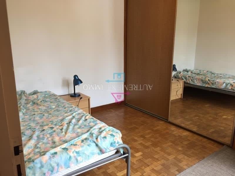 Rental apartment Arras 330€ CC - Picture 1