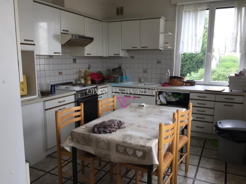 Rental apartment Arras 330€ CC - Picture 3