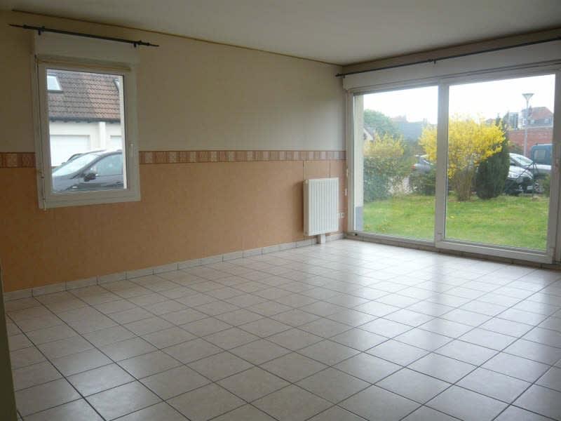 Rental house / villa Arras 1040€ CC - Picture 4