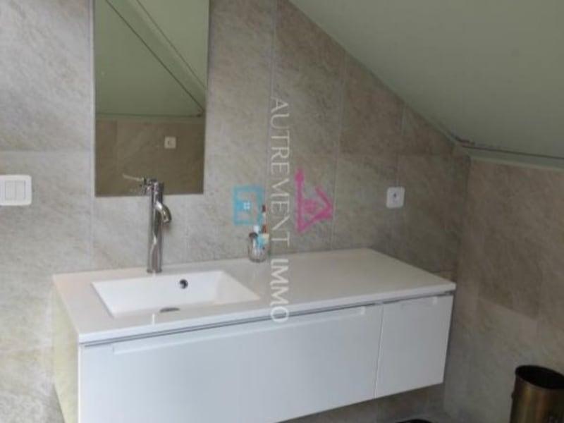 Sale house / villa Arras 385000€ - Picture 5