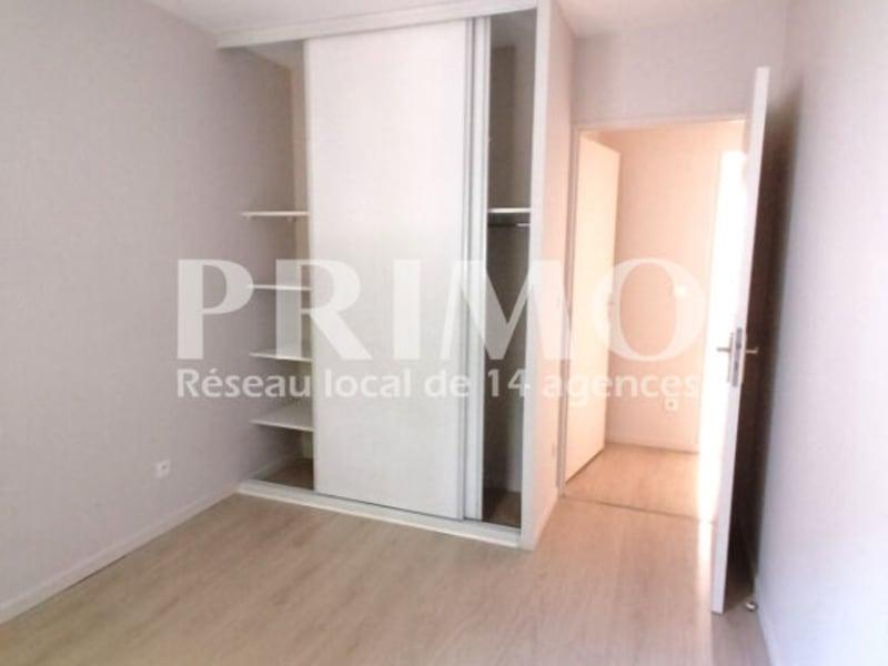 Location appartement Chatenay malabry 1240€ CC - Photo 4