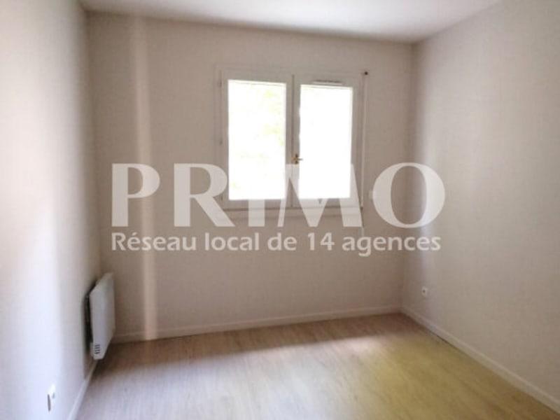 Location appartement Chatenay malabry 1240€ CC - Photo 6
