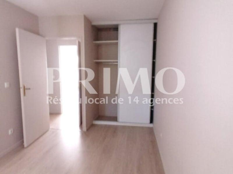 Location appartement Chatenay malabry 1240€ CC - Photo 7
