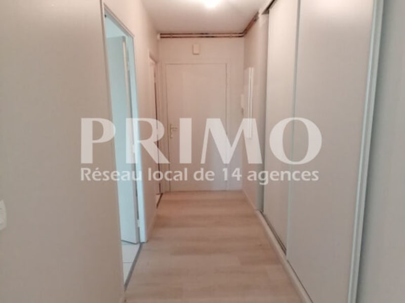Location appartement Chatenay malabry 1240€ CC - Photo 8