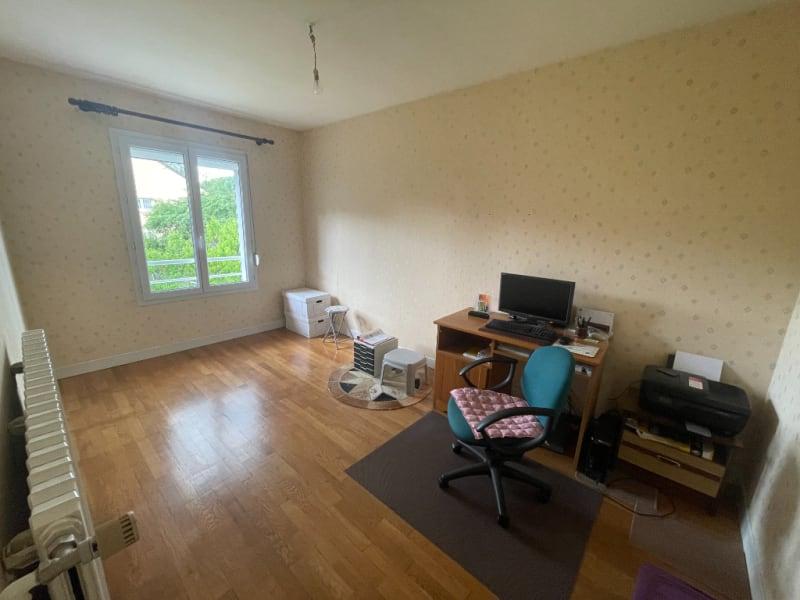 Vente maison / villa Balan 156500€ - Photo 8