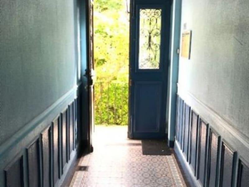 Sale apartment Saint maur 172000€ - Picture 3