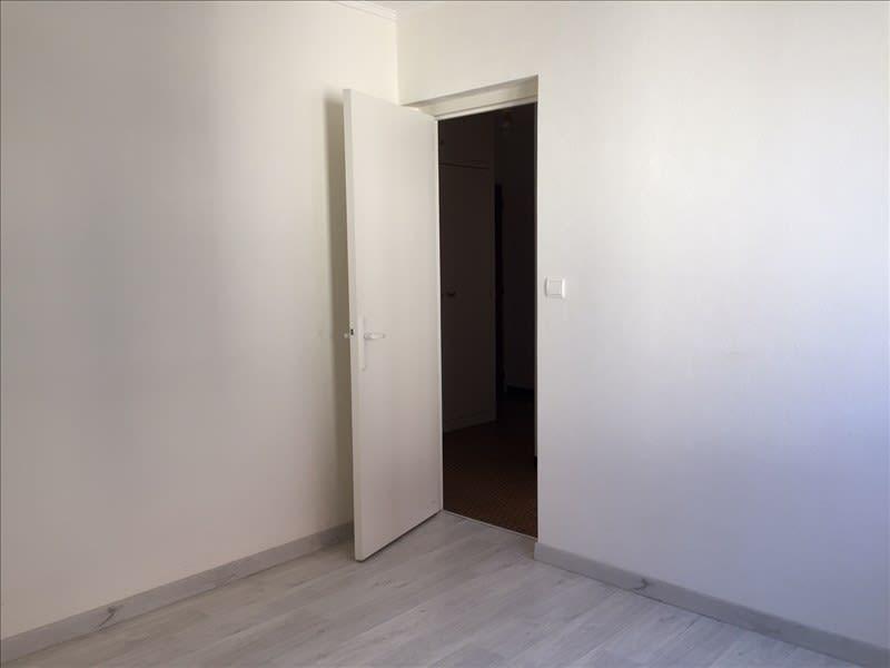 Rental apartment Ville la grand 730€ CC - Picture 4