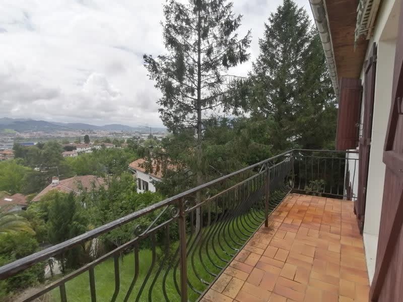 Sale house / villa Hendaye 630000€ - Picture 1