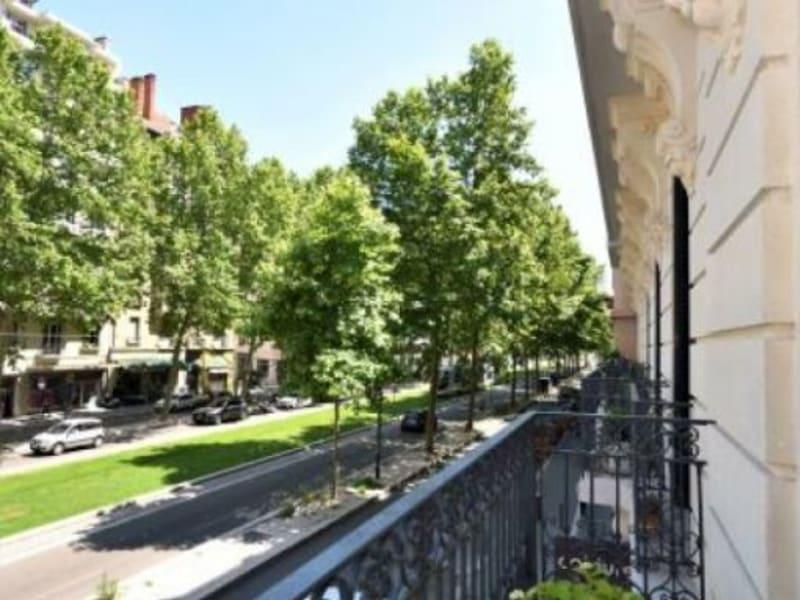 Vente appartement Grenoble 342000€ - Photo 15