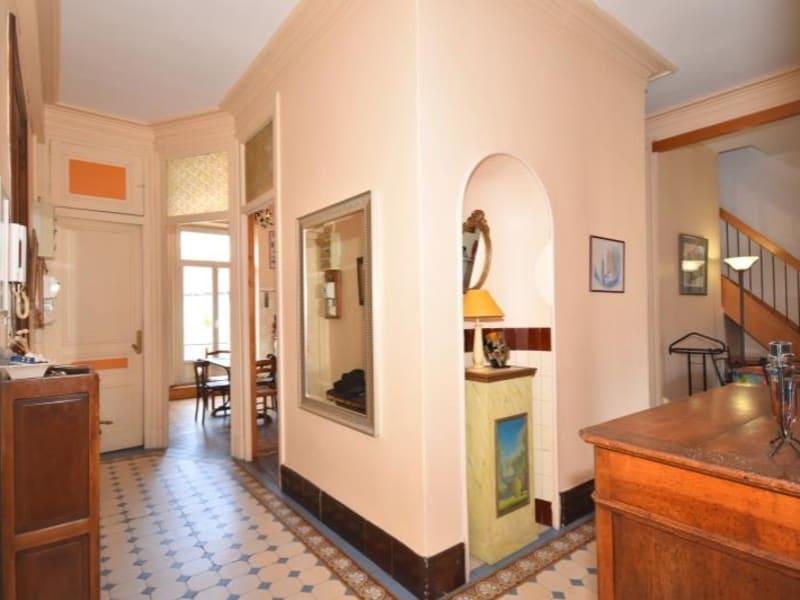 Vente appartement Grenoble 350000€ - Photo 8