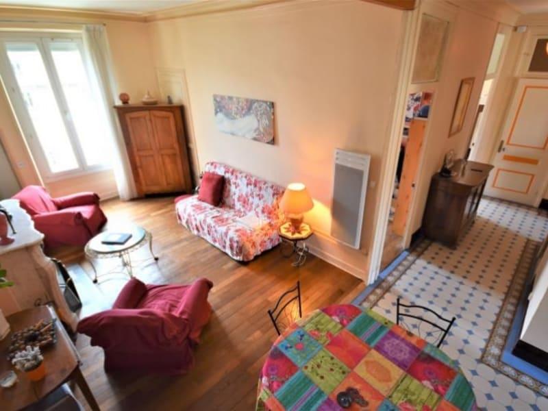Vente appartement Grenoble 350000€ - Photo 10