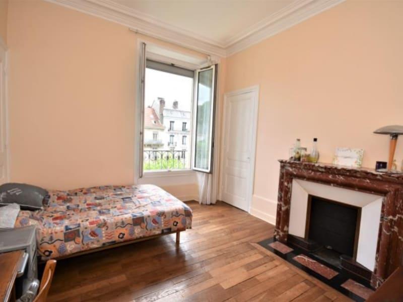 Vente appartement Grenoble 350000€ - Photo 12