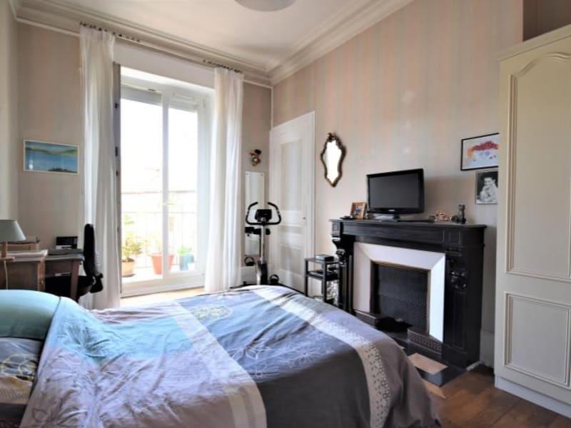 Vente appartement Grenoble 350000€ - Photo 13