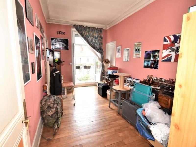 Vente appartement Grenoble 350000€ - Photo 14