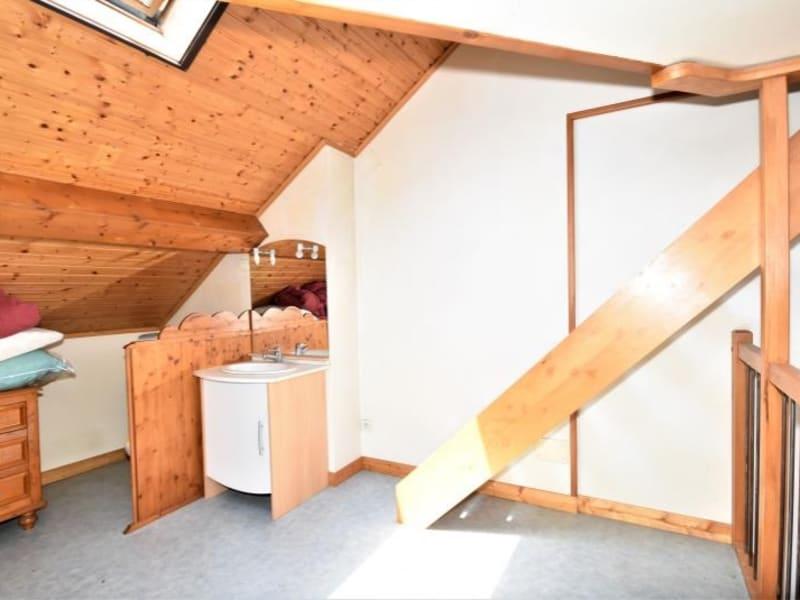 Vente appartement Grenoble 350000€ - Photo 15