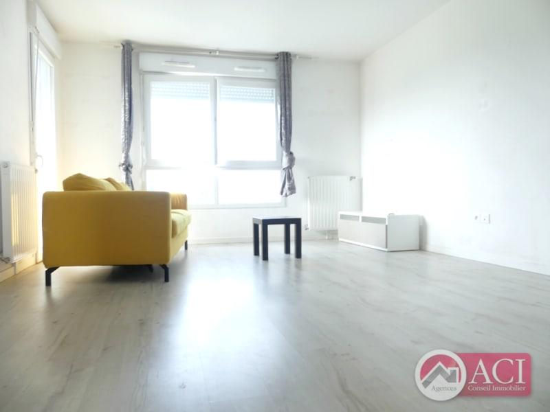 Vente appartement Deuil la barre 240000€ - Photo 2