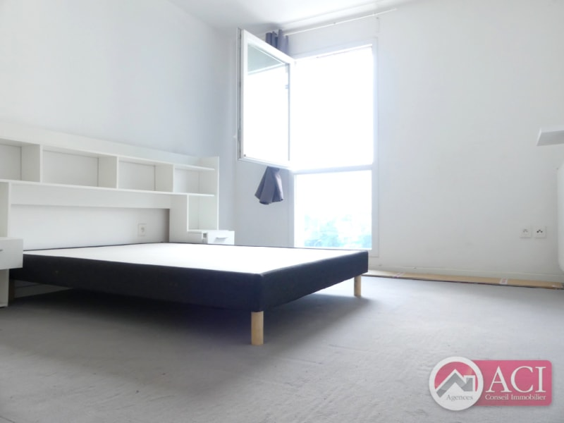 Vente appartement Deuil la barre 240000€ - Photo 3