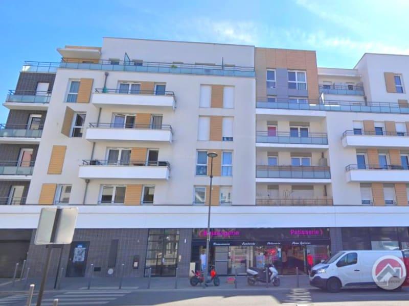 Vente appartement Deuil la barre 240000€ - Photo 5