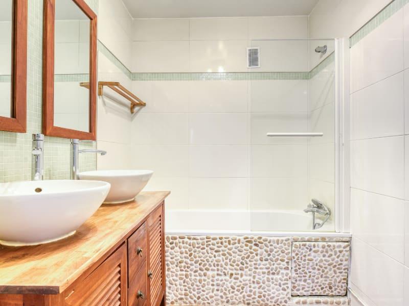 Sale apartment Versailles 665000€ - Picture 3