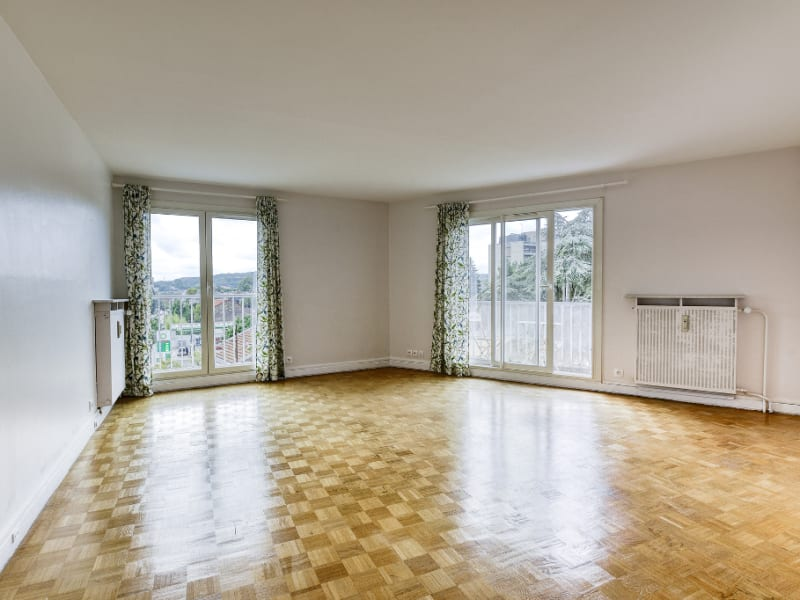 Sale apartment Versailles 665000€ - Picture 5