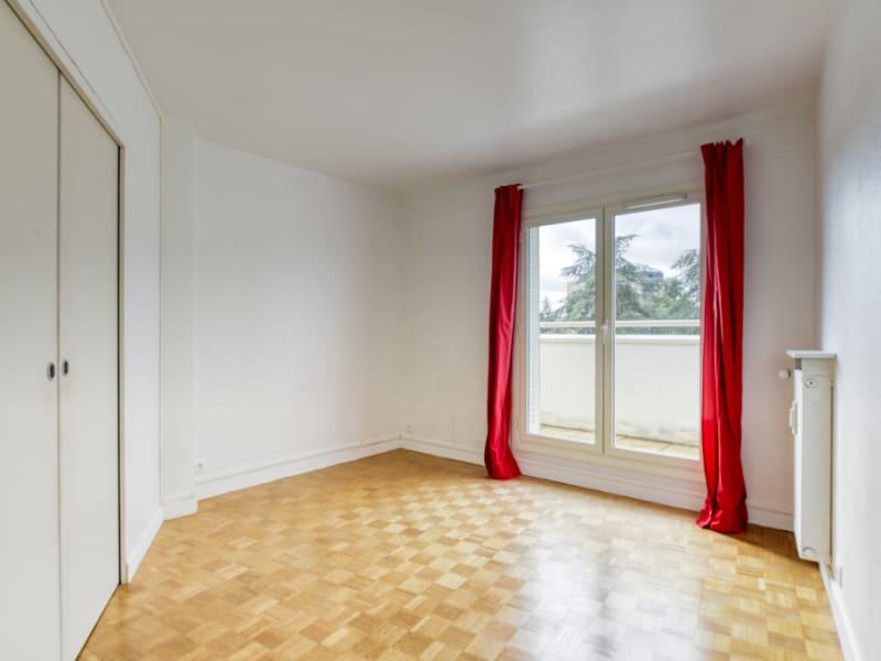 Sale apartment Versailles 665000€ - Picture 6