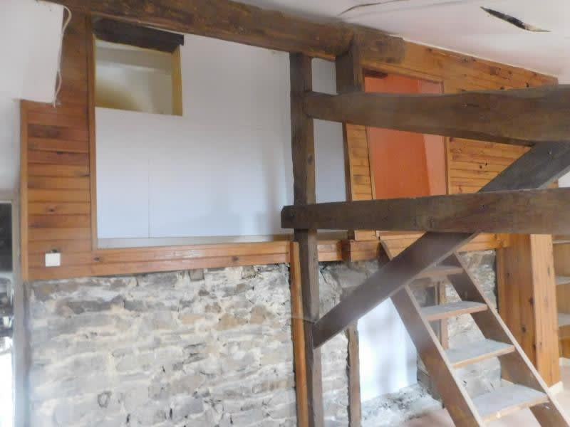 Sale house / villa Mialet 58000€ - Picture 4