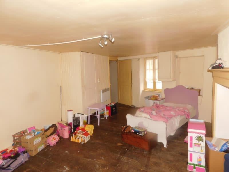Sale house / villa Mialet 58000€ - Picture 5