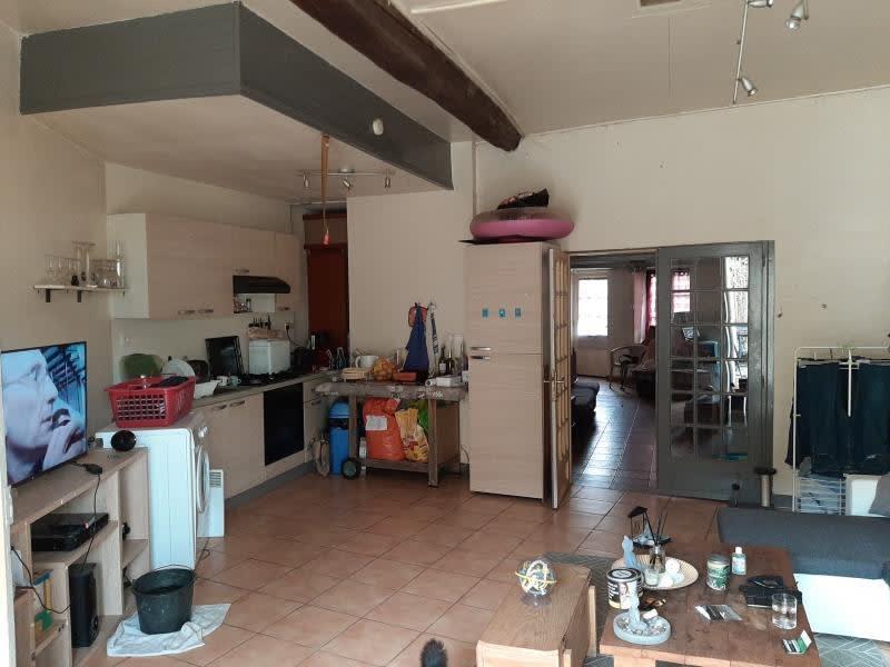 Sale house / villa Mialet 58000€ - Picture 8