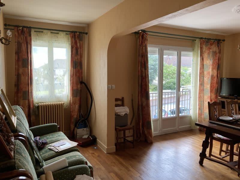Vente maison / villa Panazol 179000€ - Photo 4